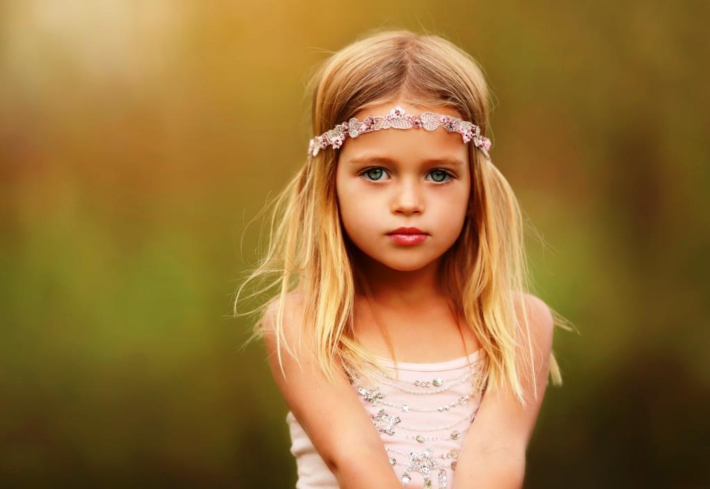 Значение имени Алиса – как влияет на ее судьбу и характер