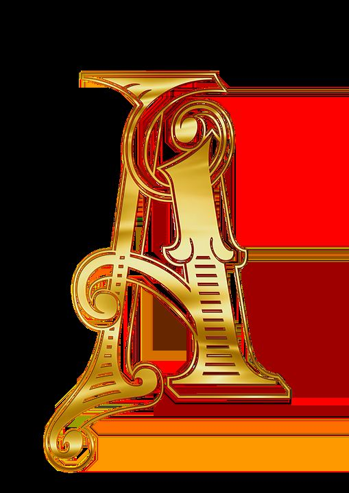Значение имени Аглая — как влияет на судьбу и характер