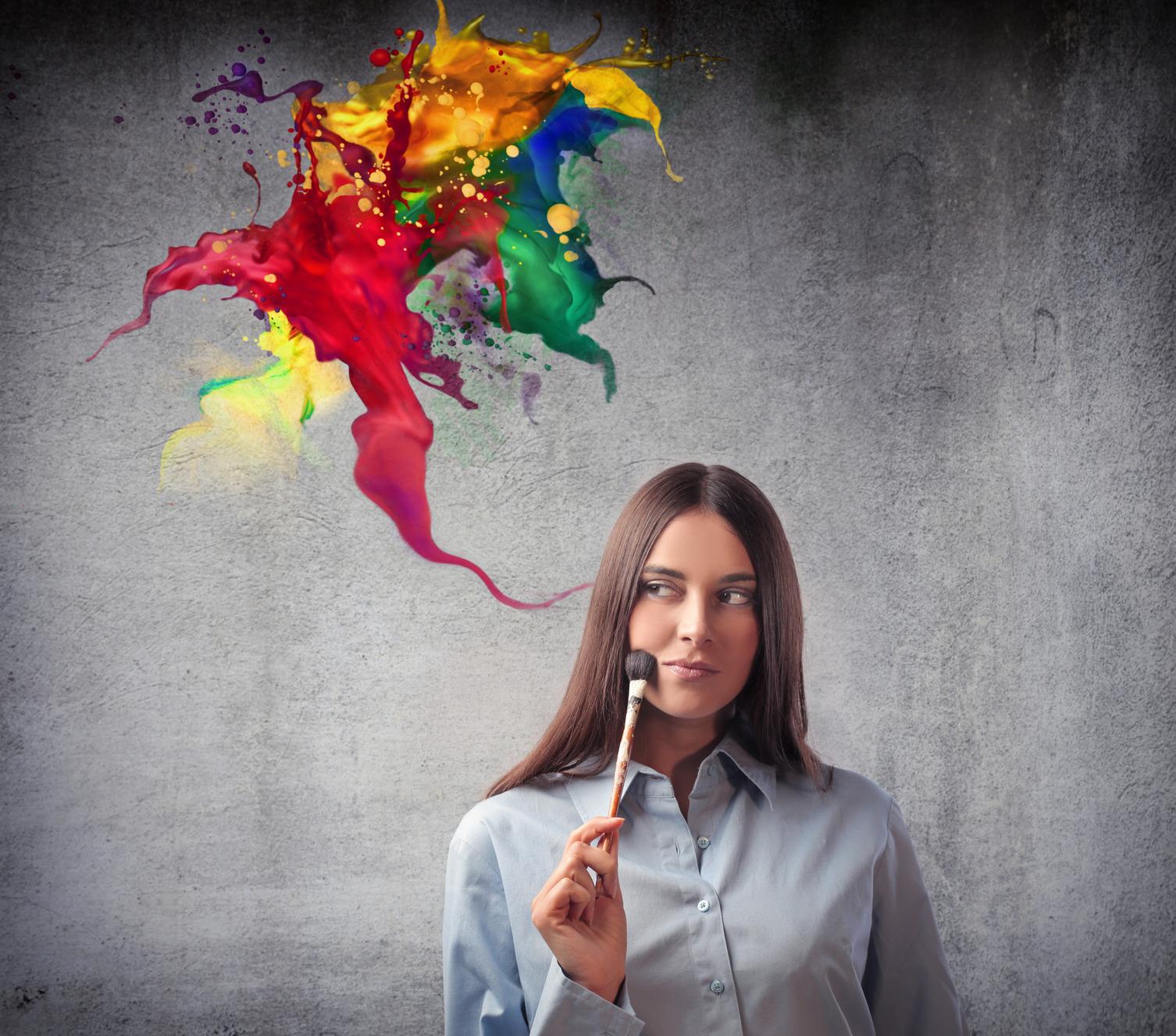 Эффективные способы самореализации как основа счастья личности