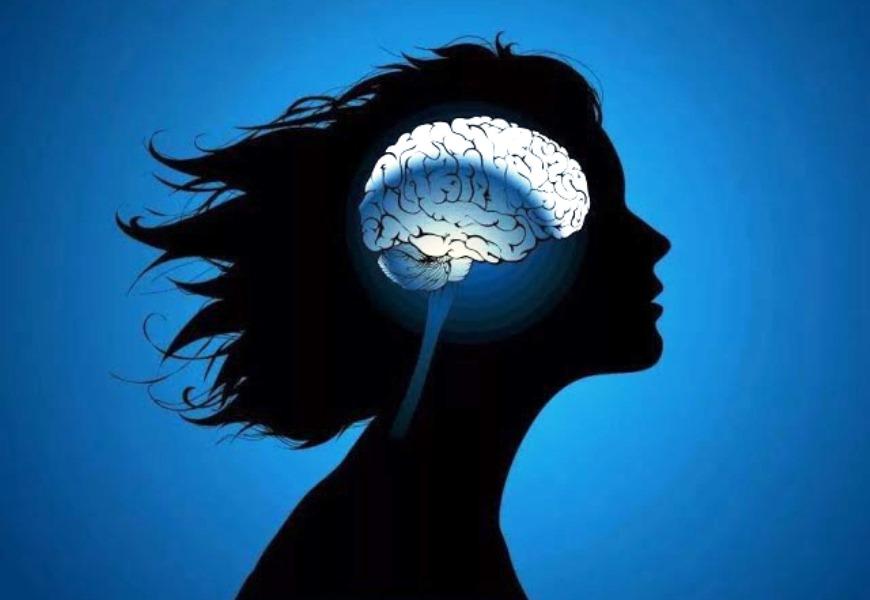 Психосоматика – таблица заболеваний и способы лечения