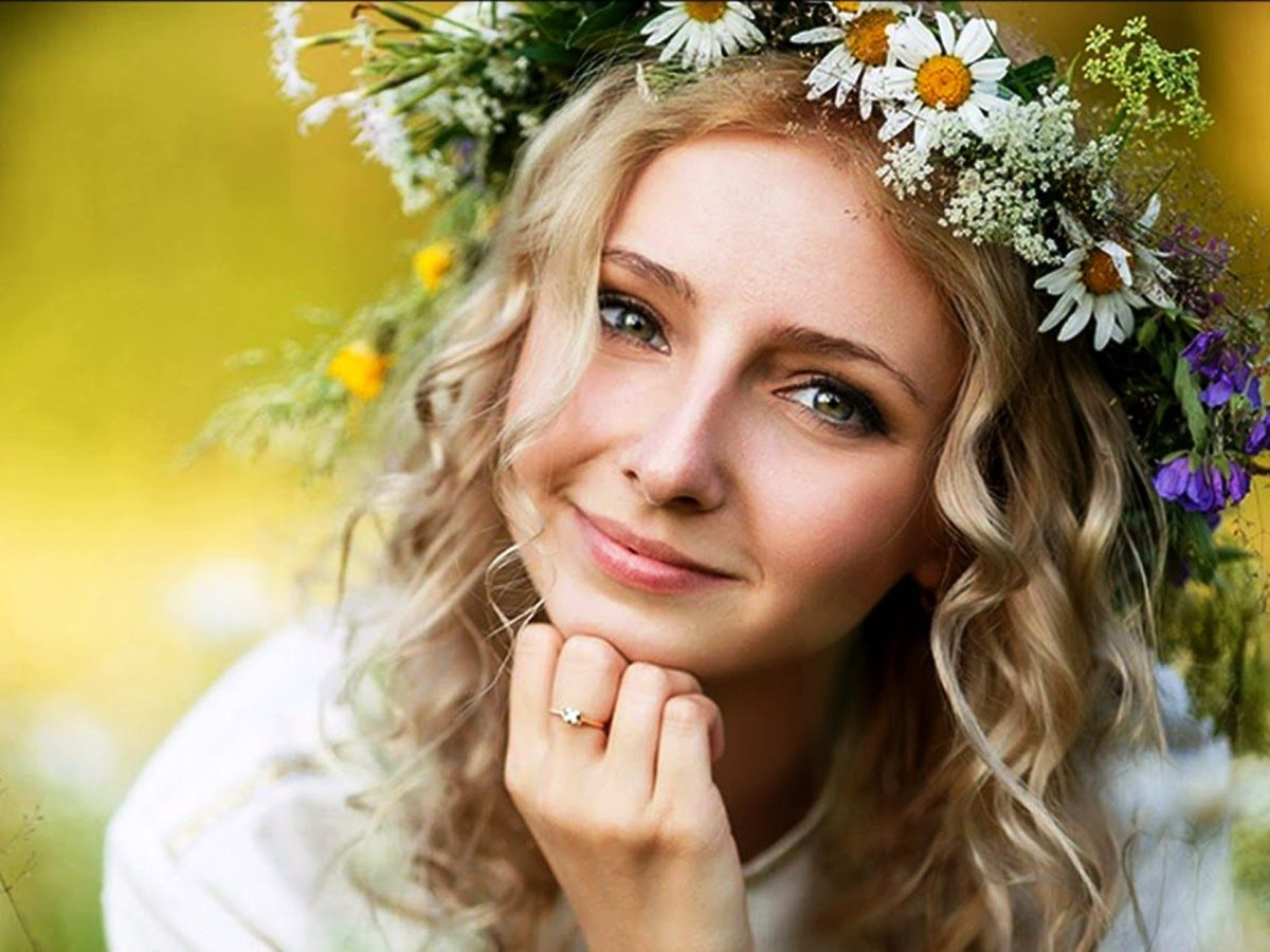 Значение имени Валентина – как влияет на судьбу и характер