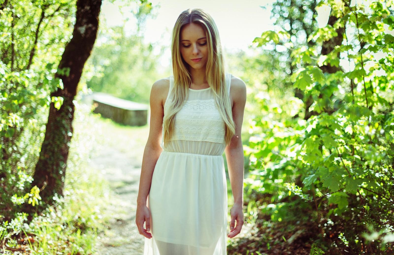 Значение имени Иванна – как влияет на судьбу и характер