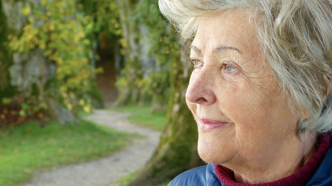 Психосоматика амнезии – причины возникновения, как лечить