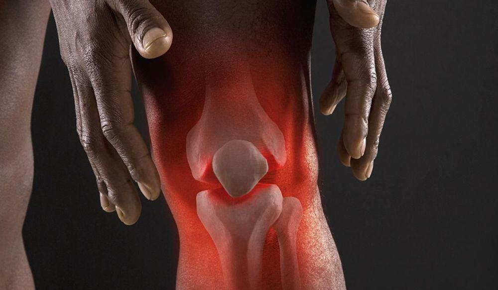 Психосоматические причины артрита – причины и лечение по психосоматике