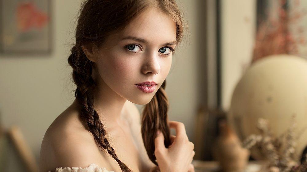 Тайна имени Лолита: значение, происхождение, влияние на характер