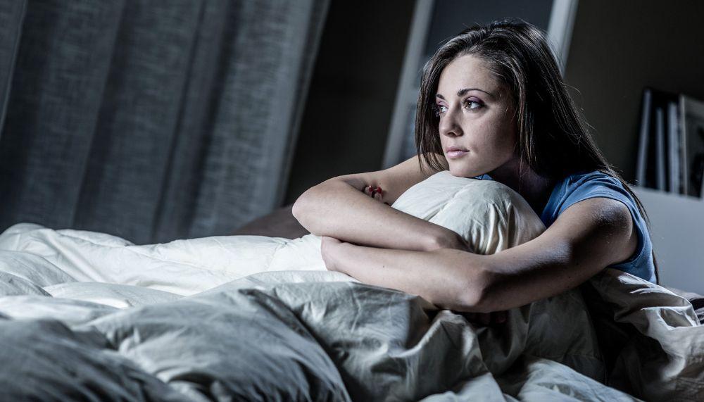 Психосоматические причины бессонницы – причины и лечение по психосоматике