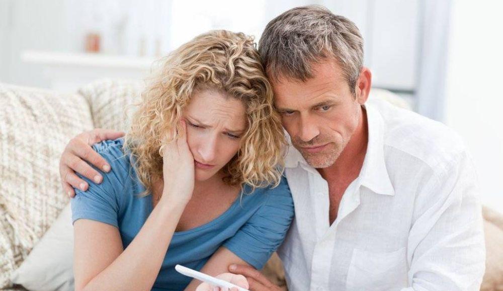 Психосоматика бесплодия – причины возникновения, как лечить